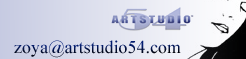 Art Studio 54